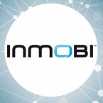 Starcom MediaVest heads into mobile with InMobi partnership