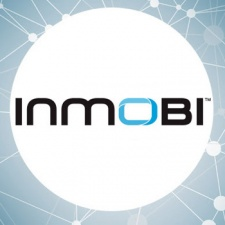 InMobi Appographic Targeting puts the personal in personalised marketing