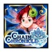 Sega and Gumi join forces to release Chain Chronicle in the west