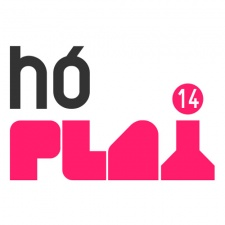 5 things we learned at hóPLAY 2014
