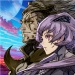 Terra Battle punches above its weight in France and Japan