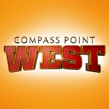 Next Games plays its ace, announcing four game Compass Point series
