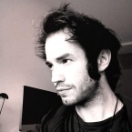 Ben Murch, co-founder at Perchang logo