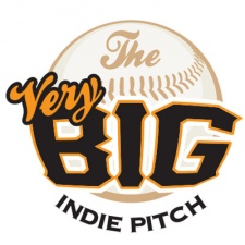Calling all mobile, wearable, or VR game devs: enter the Very Big Indie Pitch at PGC Helsinki 2015