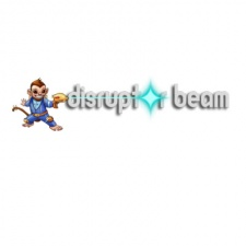 Disruptor Beam raises $3.2 million for Star Trek Timelines and other projects