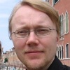 2014 in Review: Lasse Seppanen, PlayRaven - The future belongs to category-defining mobile games