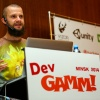 DevGAMM Minsk 2014: The official report