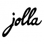 Off the back of $1.8 million Indiegogo tablet campaign, Jolla total funding reaches $42 million