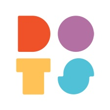 Tencent co-leads $10 million investment into Dots developer