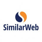 Digital insight outfit SimilarWeb raises $15 million for aggressive mobile expansion