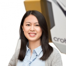 Marketing outfit Crobo opens office in China