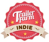 Trailer Farm Indie