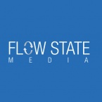 Pushing synchronous multiplayer mobile gaming, Flow State raises $1 million