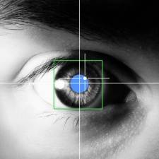 SMI adds eye-tracking support to Oculus