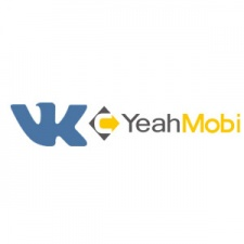 YeahMobi signs social media marketing deal with VKontakte