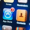 Four steps to writing a killer app store description