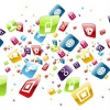 App stores are dying as a source of organic discovery