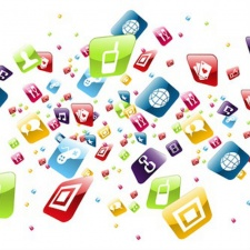 Stasis at the top: 7 of 2014 top grossing apps were there in 2013