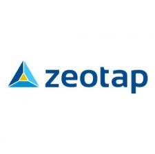 Zeotap raises $6.4 million Series A funding