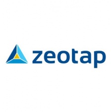 Zeotap raises $1.3 million to analyse carrier data
