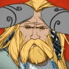 As much as we could chew: The making of The Banner Saga