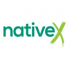 Chinese mobile ad network Mobvista buys NativeX for $25 million
