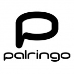 Palringo announces 35 million users, but expects 50 million by end of 2015