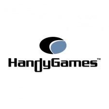HandyGames searches for technical lead and game programmers