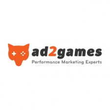 Digital marketer ad2games expands into China with Shanghai office