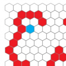 How rethinking a 5 year-old game in the context of a clone led to Impossible Hex