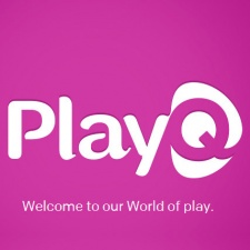 PlayQ is looking to hire a creative director