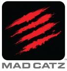 Mad Catz Interactive