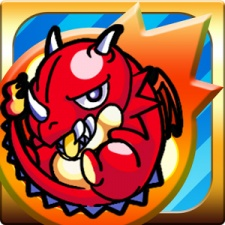 Japanese free-to-play RPG Monster Strike earns $4.2 million a day