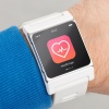 Why OEMs, game devs and health companies should combine to make wearables a success