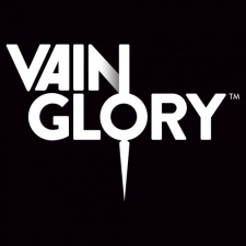 Super Evil Megacorp and Twitch sign three-year deal to grow Vainglory's eSports presence