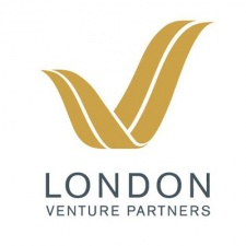 London Venture Partners raises $80 million to fund game startups