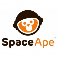 "Space Ape's next games will look ""radically different,"" says Simon Hade"