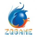 ZQGame appoints Nancy Zheng as US CEO to drive international mobile game business