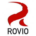 Rovio shuts down Tampere studio as it confirms 110 job losses