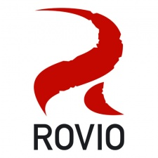 Rovio's decoupling continues as book publishing activity spun out