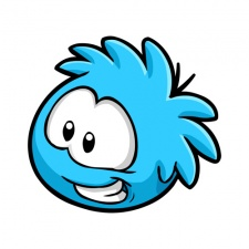 Disney reacts to F2P concerns with subscription tie-in for Club Penguin Puffle Wild