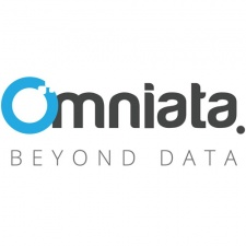 King buys analytics company Omniata
