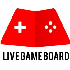 Live Game Board launches augmented reality SDK for Unity