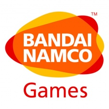 Bandai Namco partners with Roadhouse for new western-focused mobile RPG