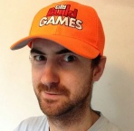 Bluffing in games is difficult, says TinyBuild's Mike Rose