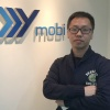 2014 in Review: Gio Zhang, SkyMobi - China will be biggest market in 2015