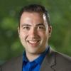 2014 in Review: Chris Akhavan, Glu Mobile - Expect more M&A consolidation in 2015