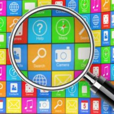 8 essential steps to make your app discoverable