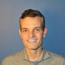 2014 in Review: Joost van Dreunen, Superdata - Mobile gaming is still brimming with innovation