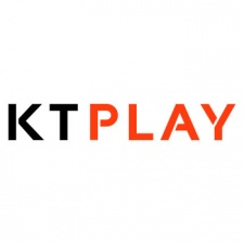 Alibaba invests in Chinese mobile social platform KTplay as it builds out gaming network
